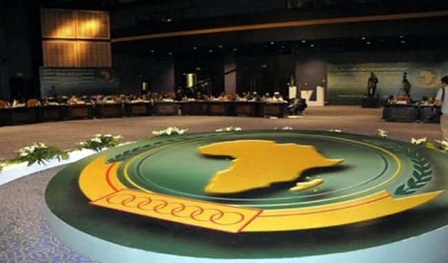 AFRICAN UNION REFORM PROCESS IS A NECESSITY