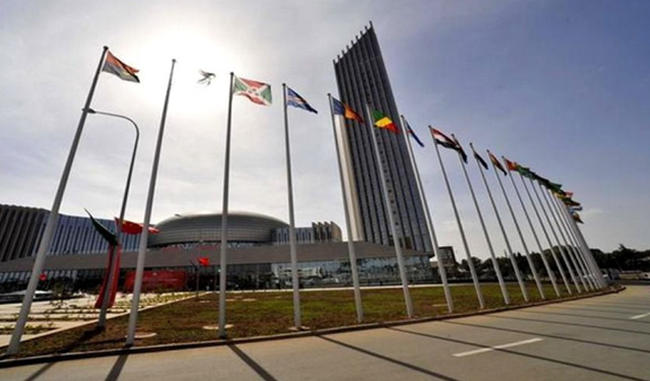 28TH AU SUMMIT: RESOUNDING DIPLOMATIC SUCCESSES FOR ALGERIA IN ADDIS ABABA
